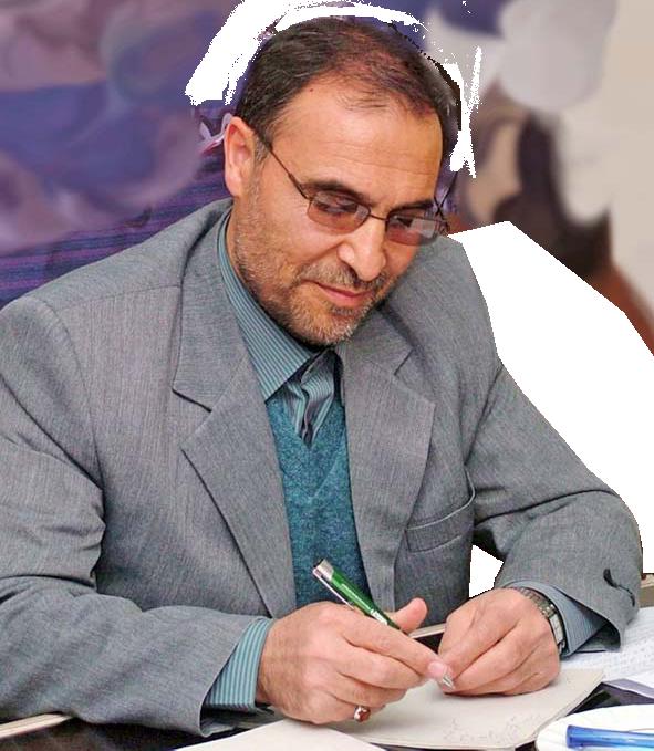 http://alirezafiroozi.persiangig.com/ax.png